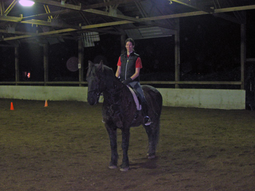 me-on-raph-dressage-09